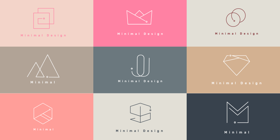 Read more about the article How To Choose Logo Using Logo Maker