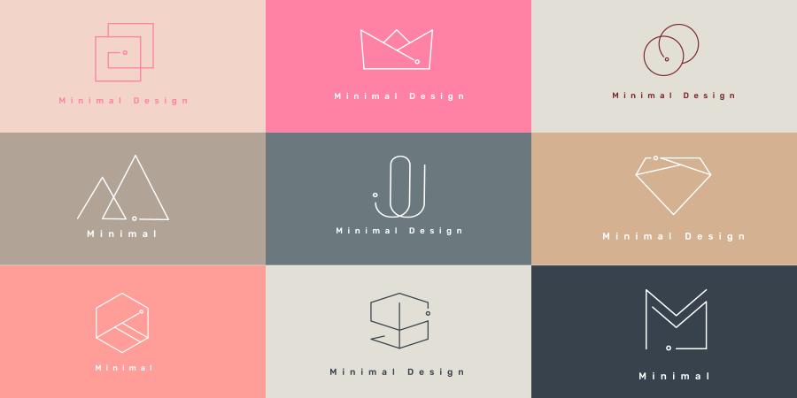 How To Choose Logo Using Logo Maker